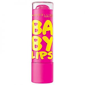 Maybelline Baby Lips_R47.95_Clicks