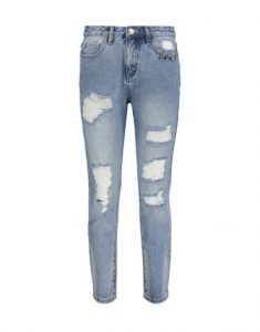 Ringlet Ripped Mom Jeans_R655.70_Woolworths