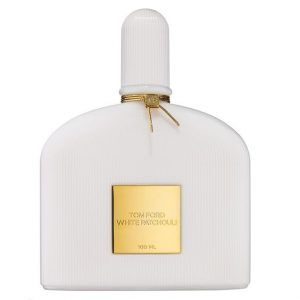 TOM FORD White Patchouli, Perfume for Women_R1665.00_Edgars