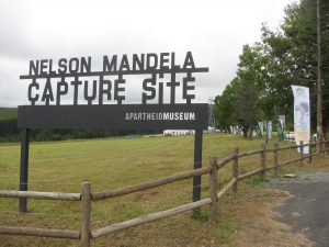 Capture Site_Nelson Mandela_KDanielles Media