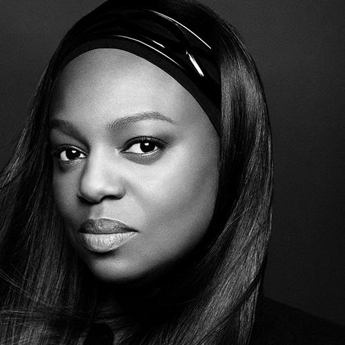 Celeb Hustle Of The Week Pat McGrath's Make-Up Empire is Worth A Billion!