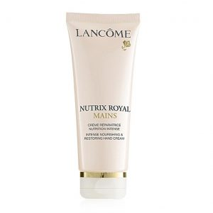 Lancôme Nutrix Royal Tube_R1300.00_Woolworths