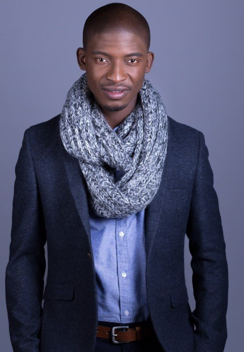 My Journey To Success With Karabo Mogane