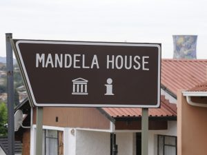 Six Places To Visit And Celebrate Nelson Mandela's 100th Birthday_KDanielles Media