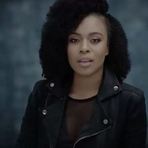 Success Through The Lense of Nomzamo MBatha