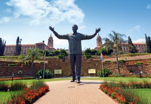 nelson_mandela_statue_union_buildings_pretoria_kdanielles media