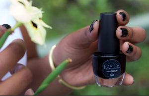 Malia Beauty Pop-Up Experience And Official Launch.