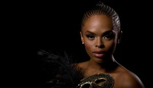 My Journey To Success with Unathi Msenga