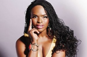 My Journey To Success with Unathi Msenga. KDanielles Media