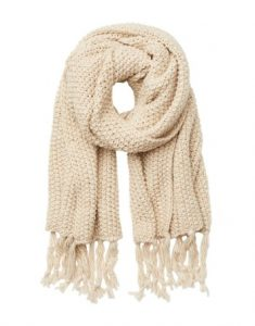 Textured Knit Scarf_R249.00_Witchery