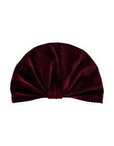 Textured Turban_R150.00_Woolworths