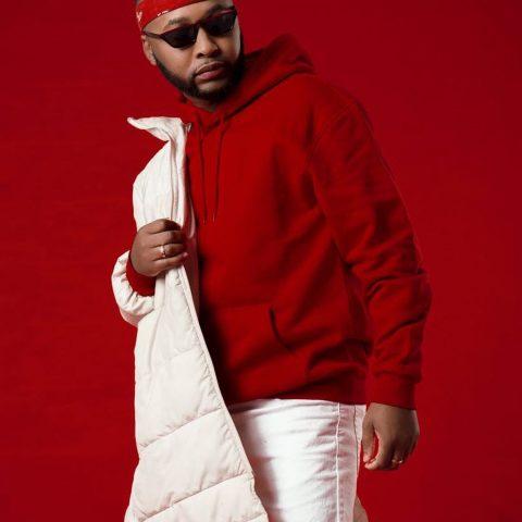 The Truth Behind Vusi Nova's New Album, Manyan-Nyan