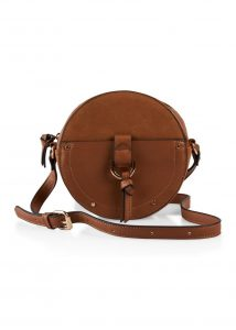 Tobacco Round Bag_R360.00_Truworths
