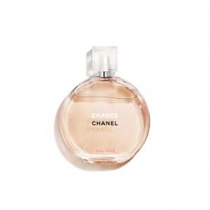 Chanel Eau Vive_From R1325.00_Woolworths