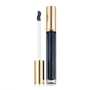 ESTEE LAUDER Pure Color Love Liquid Lip in Sparkle_R315.00_Woolworths