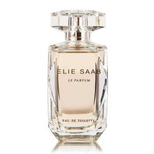 Elie Saab 'Le Parfum' Eau de Parfum_From R890.00_Woolworths.