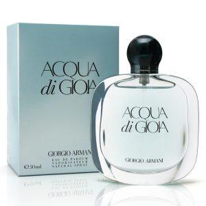 Giorgio Armani Acqua Di Gioia Eau De Parfum_R1669.00_Edgars