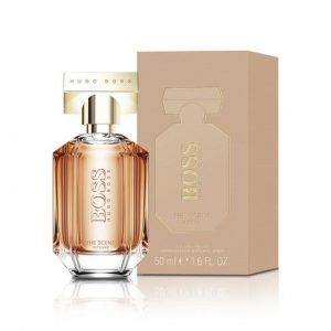 Hugo Boss BossThe Scent Intense For Her EDP_From R905.00_Woolworths