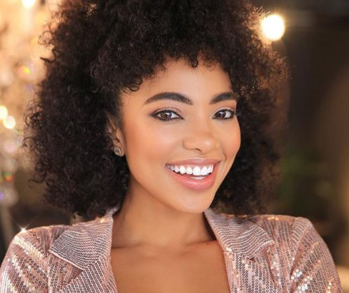 My Journey To Success With Amanda Du Pont