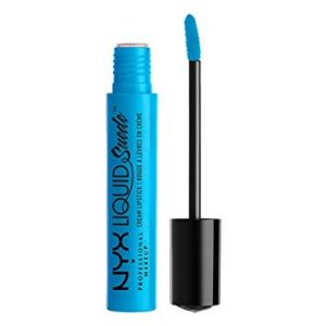NYX Liquid Suede in Little Denim Dress_R149.95_Clicks