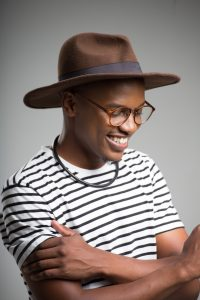 Ntsika_KDanielles Media