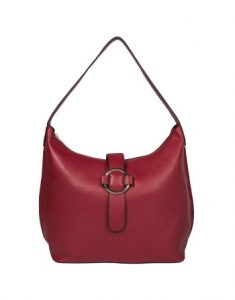 Strap Front Hobo Bag_R350.00_Woolworths
