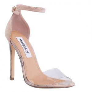 Victoria Nude Sandals_R699.00_Madison Heart of New York