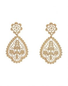 Vintage Drop Earrings_R89.95_Woolworths