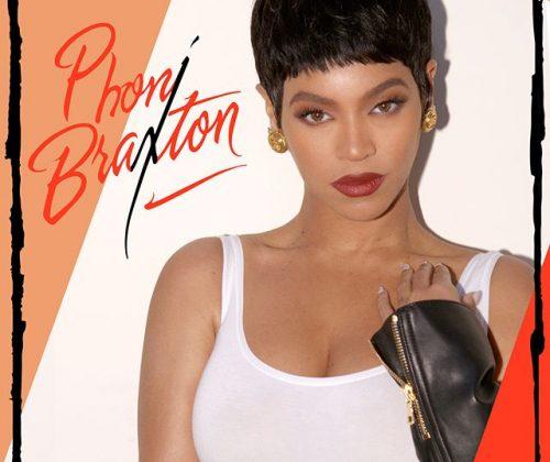 Beyonce Celebrates Toni Braxton In Halloween Tribute (3)