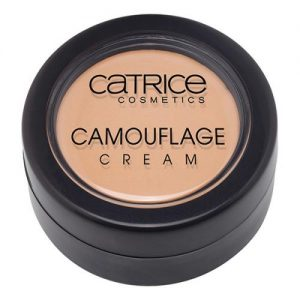 Catrice Camouflage Cream_R59.00_Takealot