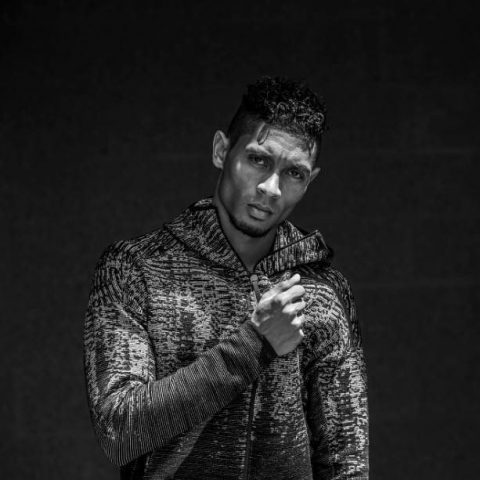 My Journey To Success With  Wayde Van Niekerk