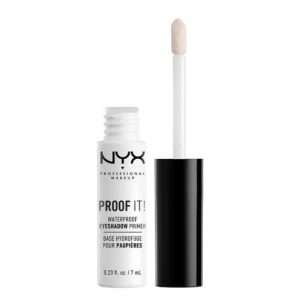 NYX Professional Makeup Proof It Waterproof Eyeshadow Primer_R142.95_Clicks