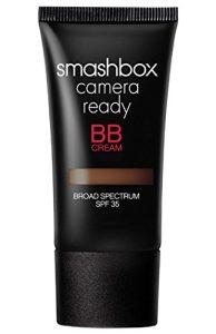 Smashbox Camera Ready BB Water Broad Spectrum SPF 30_R565.00_Edgars