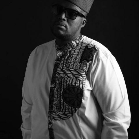 South Africa Mourns The Loss Of Its Hip Hop Legend, HHP