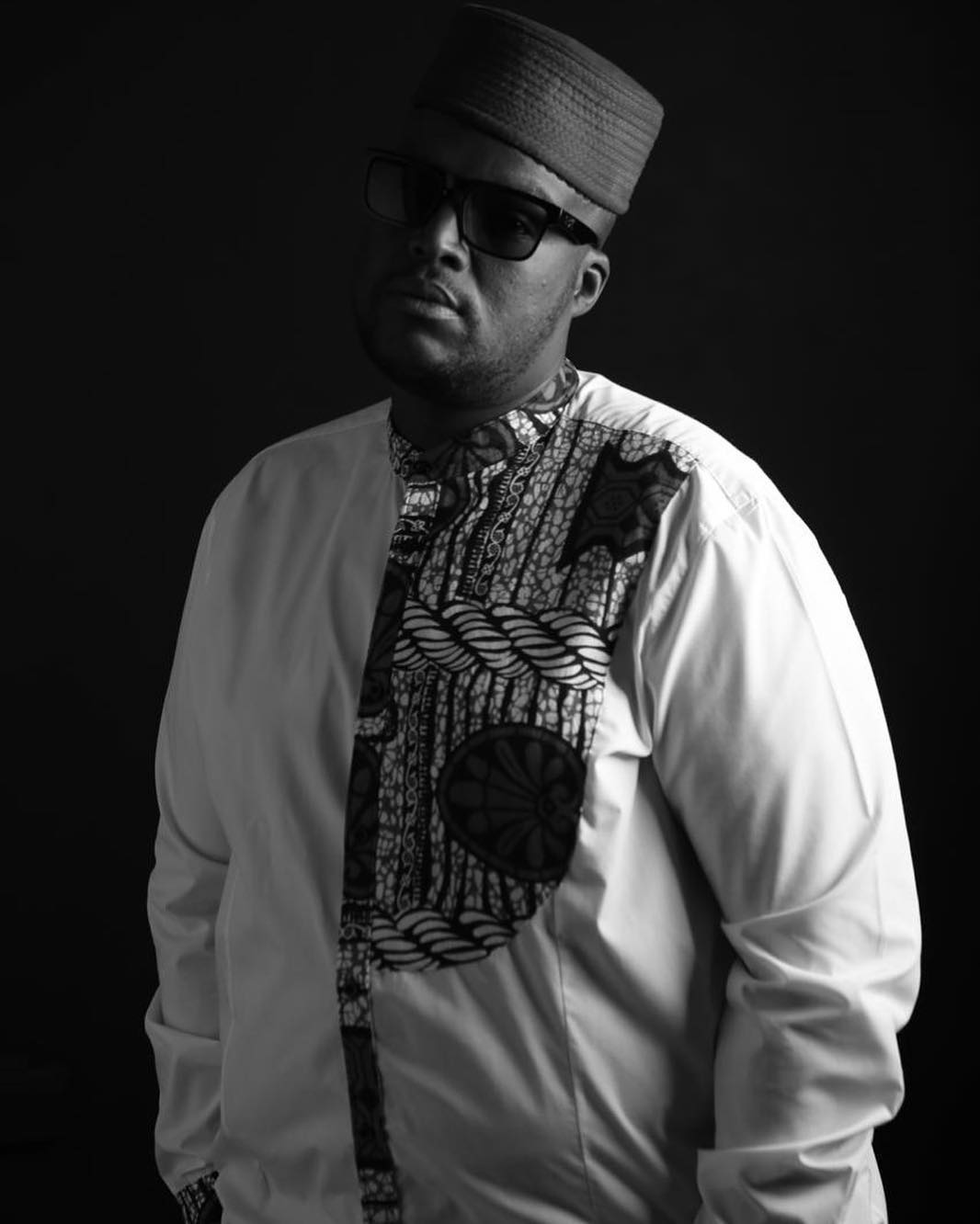 South Africa Mourns For The Loss Of Its Hip Hop Legend, HHP