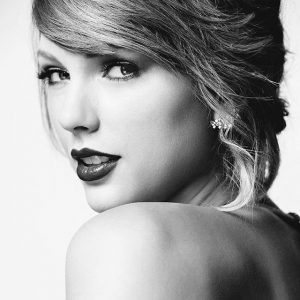 Taylor Swift Gets Political And Stirs Global Reaction