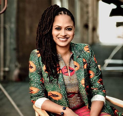 Ava DuVernay Signs Multi Million Warner Bros. Television Deal
