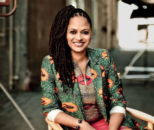 Ava DuVernay Signs Multi Million Warner Bros. Televsion Deal.