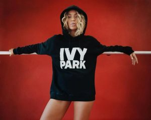 Beyonce Buys Out Business Partner And Now Fully Owns Ivy Park.