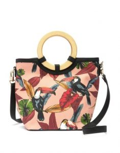 COUNTRY ROAD Mini Top Handle Tote_R799.00_Woolworths