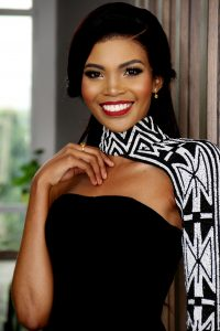 Miss_World_South_Africa_2018_Thulisa_Keyi_