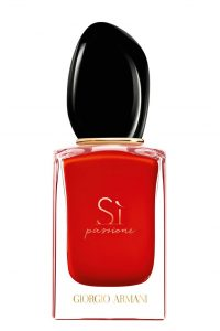 Si Passione Eau de Parfum_R1120.00_Edgars