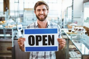 3 Tips To Streamline Your Small Business..