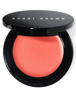 Bobbi Brown Pot Rouge for Lips and Cheeks_R490.00_Woolworths