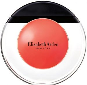 ELIZABETH ARDEN Sheer Kiss Lip Oil_R299.00_Woolworths
