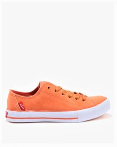 Levi's Legacy MM Sneakers_R599.00_Zando