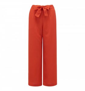 Lizzie Linen Blend Pants_R899.00_Forever New