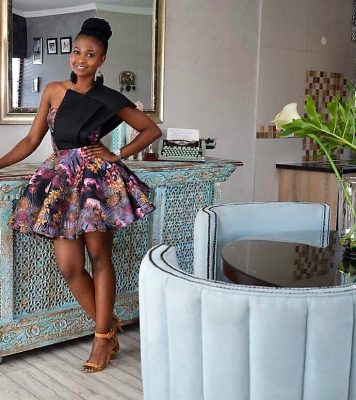 Meet The Architectural Interior Designer who Makes all Things Bright and Beautiful