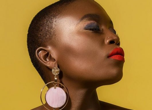 My Journey To Success With Jazz Sensation, Zoe Modiga