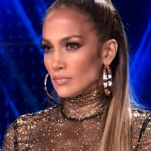 Singer and Actress Jennifer Lopez is Launching a Skincare Line In 2019